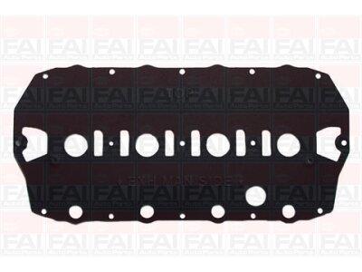 Zaptivač poklopca ventila Rover 400 90-00