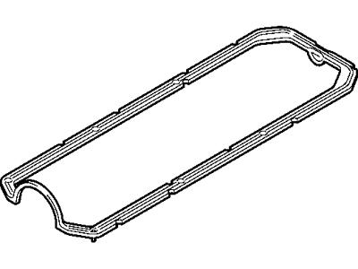 Zaptivač poklopca ventila Seat Cordoba 93-02