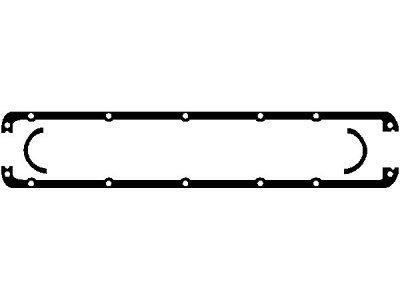 Zaptivač poklopca ventila Volvo Seria 200/700/900