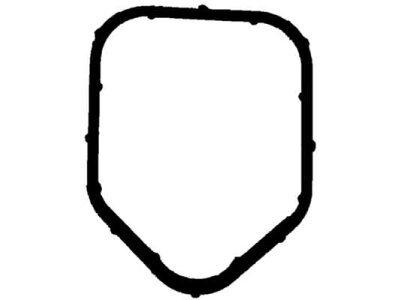 Zaptivač usisne grane Citroen Xantia 93-03