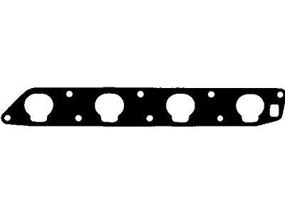 Zaptivač usisne grane Daewoo Nubira 97-03