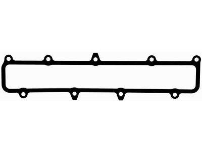 Zaptivač usisne grane Iveco Daily 00-, metal