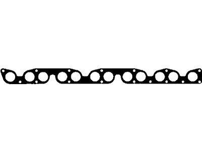 Zaptivač usisne grane Mercedes-Benz S-Klasa 91-98; 0,25 mm