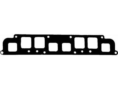 Zaptivač usisne grane  Rover Streetwise 03-05