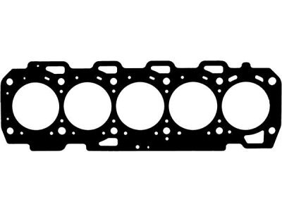Zaptivka glave motora Alfa Romeo 166 03-07, 1Z, 0.92 mm