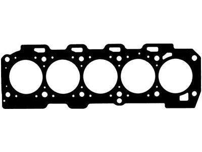 Zaptivka glave motora Alfa Romeo 166 98-07, 1Z, 0.92 mm