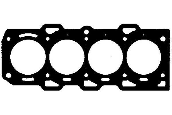Zaptivka glave motora Alfa Romeo, Fiat, 0.38 mm