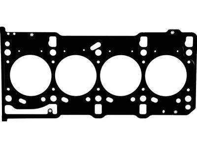 Zaptivka glave motora Alfa Romeo, Fiat, Opel, Suzuki, 0.92 mm