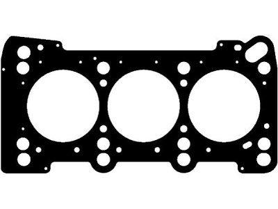 Zaptivka glave motora Audi A4, A6, A8, Z3, 1.200mm