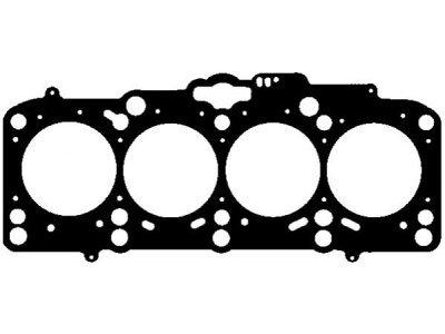 Zaptivka glave motora Audi, Jeep. Mitsubishi, Opel, Seat, Škoda, Volkswagen, 2Z, 1.630mm