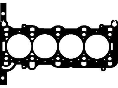 Zaptivka glave motora Chevrolet, Opel, 0.52 mm