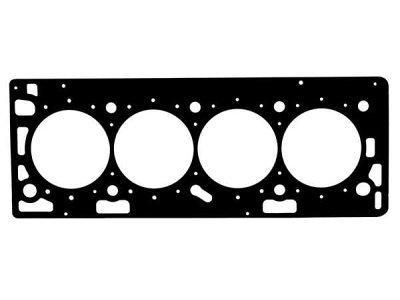 Zaptivka glave motora Chevrolet, Opel, 0.65 mm