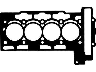 Zaptivka glave motora Citroen, Peugeot, Mini, 0.9 mm