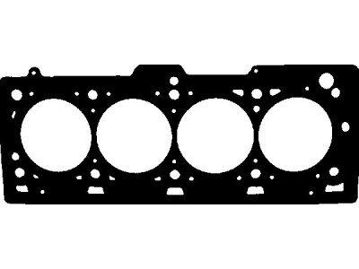 Zaptivka glave motora Dacia, Nissan, Renault