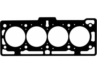 Zaptivka glave motora Dacia Sandero 08-, 0.3 mm