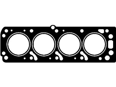 Zaptivka glave motora Daewoo Espero 95-99 , 1.3 mm
