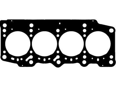 Zaptivka glave motora Fiat, Lancia, 0.49 mm