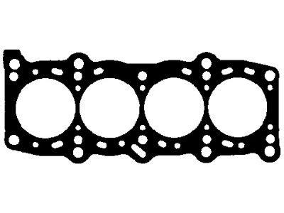 Zaptivka glave motora Fiat Panda 86-03, 1.74 mm