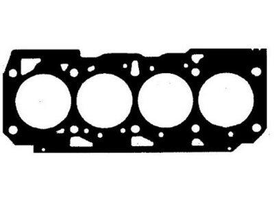 Zaptivka glave motora Fiat Strada 00-, 2Z, 1 mm