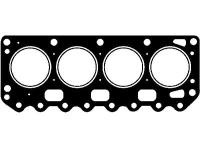 Zaptivka glave motora Ford Escort 80-90, 1 mm