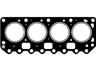 Zaptivka glave motora Ford Escort/ Fiesta/ Ka, 1 mm