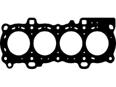 Zaptivka glave motora Ford Fiesta/ Focus/ Fusion, 0.32 mm