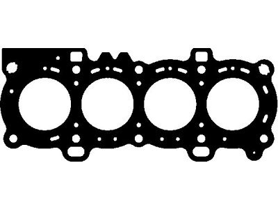 Zaptivka glave motora Ford Fusion 04-12