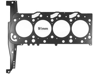 Zaptivka glave motora Ford Transit 01-13, 1.2 mm