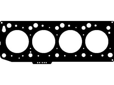 Zaptivka glave motora Ford Transit Connect 02-13, 1.42 mm
