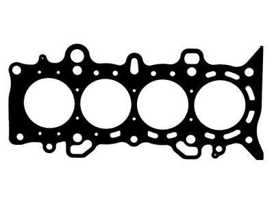Zaptivka glave motora Honda Civic, Stream, FRV, 0.73 mm