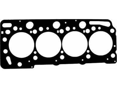 Zaptivka glave motora Honda, Opel, 1Z, 1.450mm