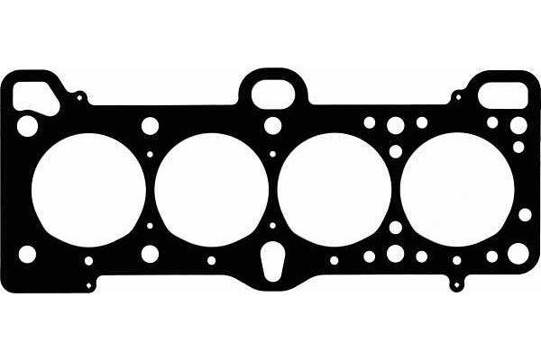 Zaptivka glave motora Hyundai Accent 05-10, 0.4 mm
