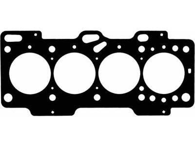 Zaptivka glave motora Hyundai Atos 03-05