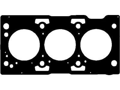 Zaptivka glave motora Hyundai Getz/ Matrix, 1.1 mm