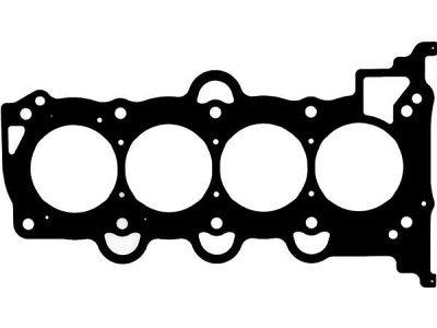 Zaptivka glave motora Hyundai, Kia, 0.5 mm