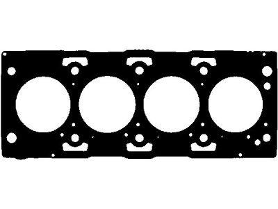 Zaptivka glave motora Hyundai, Kia, 2Z, 1.2 mm
