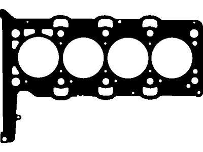 Zaptivka glave motora Hyundai, Kia, 2Z, 1.4 mm