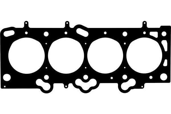 Zaptivka glave motora Kia, Hyundai, 0.4 mm