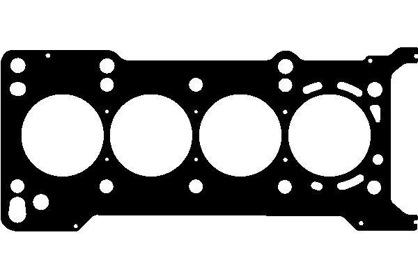 Zaptivka glave motora Mazda 2/3, 0.3 mm