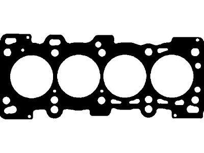 Zaptivka glave motora Mazda 323F 94-98, 0.45 mm