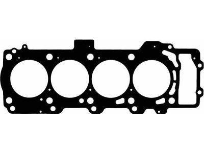 Zaptivka glave motora Mercedes-Benz B-Klasa 05-11, 0.25 mm