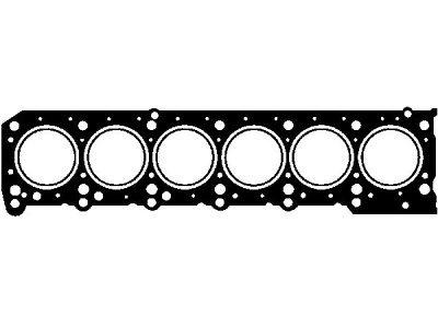 Zaptivka glave motora Mercedes-Benz E-Klasa 85-95, 1.79 mm