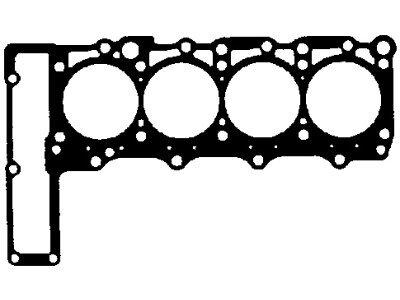 Zaptivka glave motora Mercedes-Benz Razred E 95-02, 1.74 mm