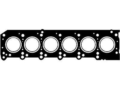 Zaptivka glave motora Mercedes-Benz Razred E 96-97, 1.75 mm