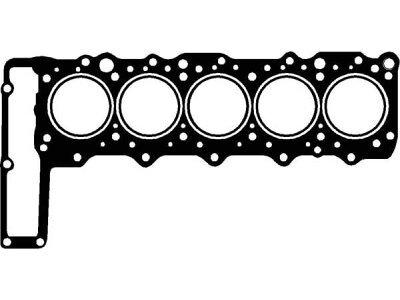 Zaptivka glave motora Mercedes-Benz Vario 96- , 2 mm