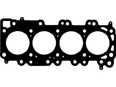 Zaptivka glave motora Nissan Almera, Primera, X-Trail, 4Z, 0.975 mm
