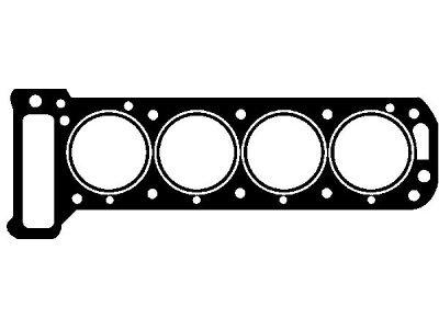 Zaptivka glave motora Opel Ascona/ Frontera/ Omega, 1 mm