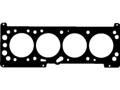 Zaptivka glave motora Opel Corsa 00-09, 1.4 mm