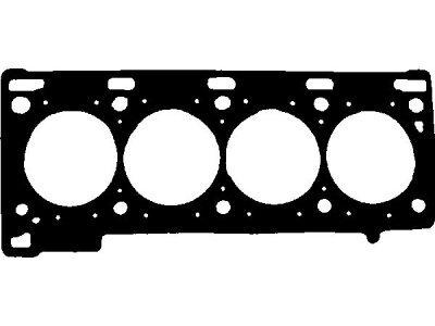 Zaptivka glave motora Opel, Renault, 0.65 mm