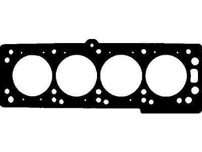 Zaptivka glave motora Opel Zafira 99-, 1.2 mm